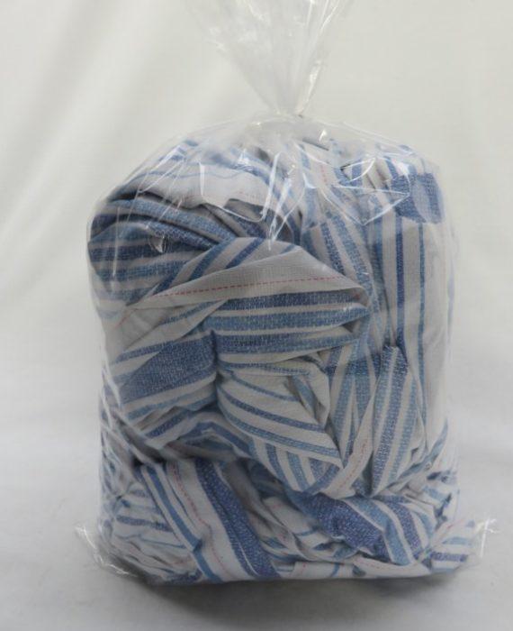 Cabinet Towel 2Kg bag