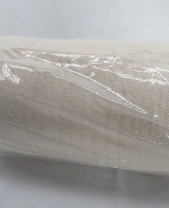 Cheese Cloth 1.5Kg Roll