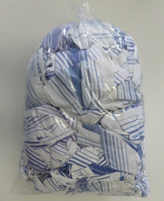 Cabinet Towel 10Kg bag