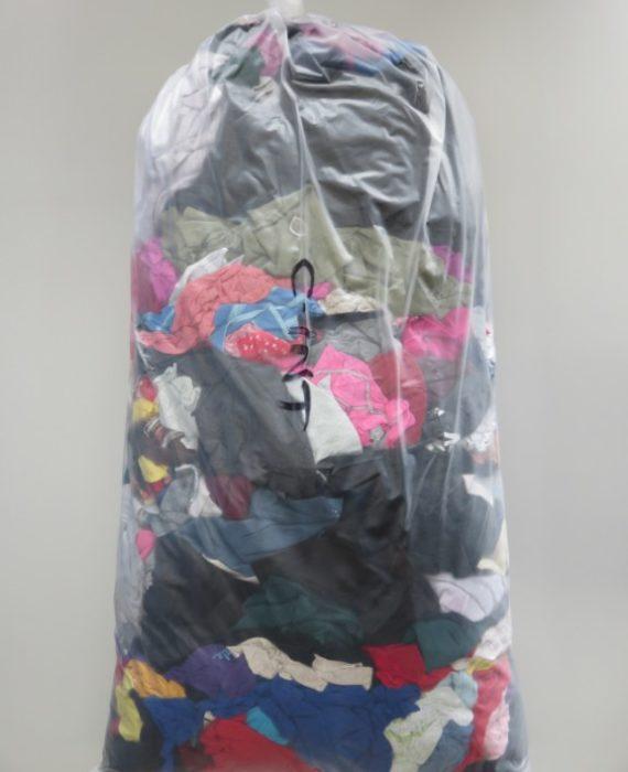 Coloured Interlock 20Kg Bag