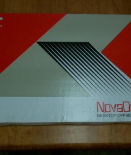 novadom_offset_p_4a78b9e67d333_1024x768