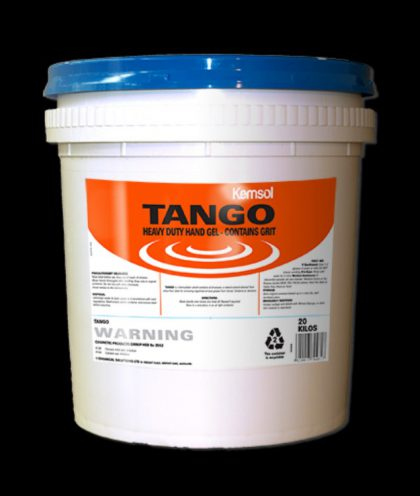 tango-20kg_635x768