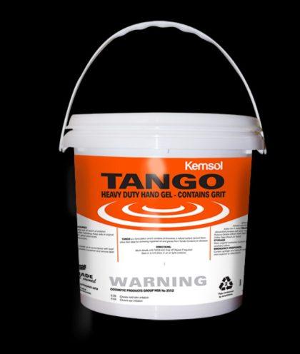 tango-4kg_687x768
