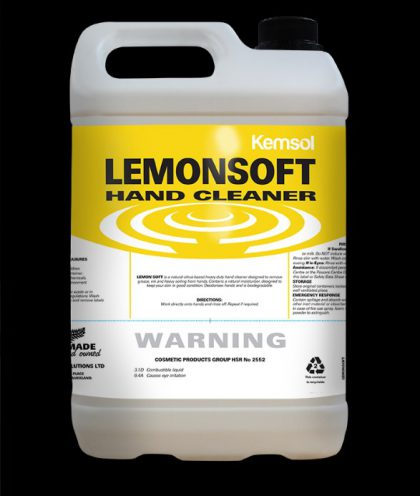 lemonsoft-5l_587x768